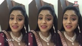 Movie : Shaadi Karke Phas Gaya YaarCast : Aditya Ojha, Neha Shree, Tanushree Chatterjee, Prakash Jais, Sanjay Pandey, Shyamli Shrivastava etc.Music : Om JhaLyrics : Pyare Lal YadavDirector : Ajay Kumar JhaProducer : Nilesh Pandey, Sadhna PandeyBanner : Deepali Films ProductionMusic on : NIRAHUA MUSIC