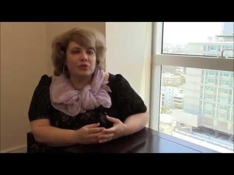 Лечение рака матки в Израиле, операция у проф. Д.Грисаро Топ Ихилов