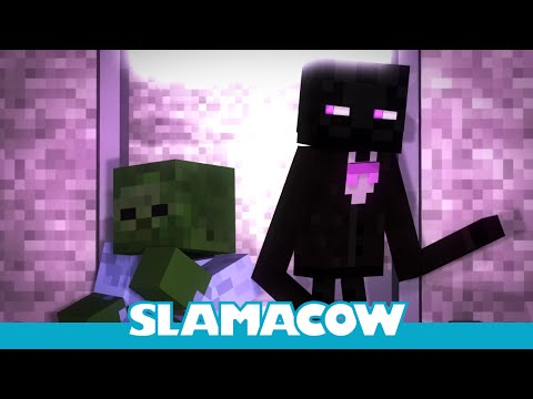 cкин Silly Endertainment