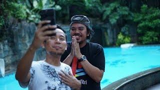 Video Biar Kaya Youtuber eps 15 Rumah orang kaya denny cagur MP3, 3GP, MP4, WEBM, AVI, FLV Mei 2019