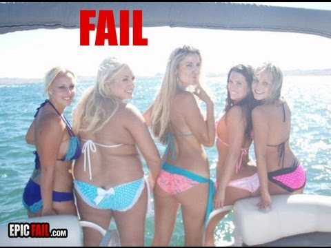 failed - this is some compilation of some funny failed owned lucky win hilarious amazing wonderful great epic crazy attempt nice pictures from all over the internet. ...