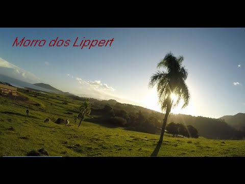 Três Cachoeiras - Kaxopa represents - Morro dos Lippert #9