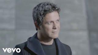 Alejandro Sanz - Se Vende (Video Oficial)