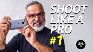 Video 6 Mobile Photography Tips you must know - 2018 MP3, 3GP, MP4, WEBM, AVI, FLV Februari 2019