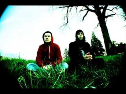 Om - Gebel Barkal online metal music video by OM