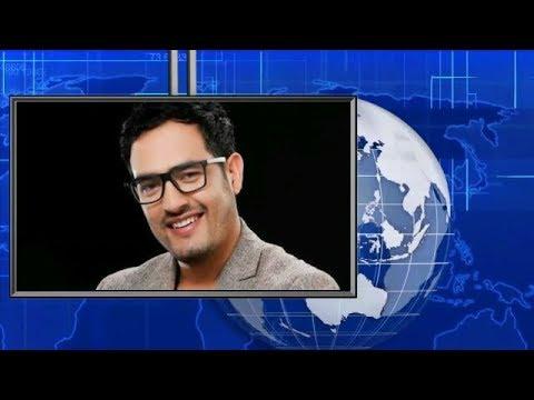 (Japan Community News | Vision Nepal Television News - Duration: 11 minutes.)