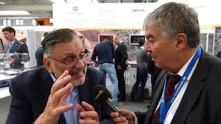 Exklusiv-Interview mit Edelmetallexperte Johann Saiger vom Midas Goldbrief