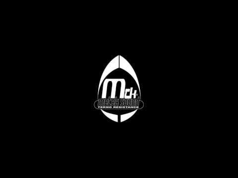 Metek Sound System -Fonction Radicale (side A)-