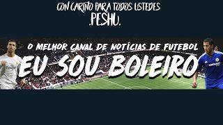 16 jul. 2017 ... Melhores Momentos - Palmeiras 4 x 2 Vitória - Narração 105FM ... Rádio Globo n1993 Final Palmeiras x Vitória Pós Jogo Programa Balanço...