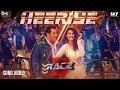 551 Interesting Facts Race 3  | Salman Khan | Bobby Deol |Jacqueline Fernandez |Anil kapoor