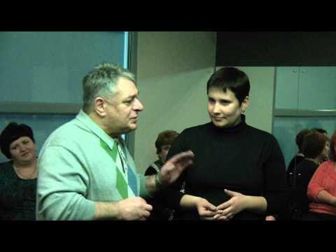 Отзыв 19 из Барнаула