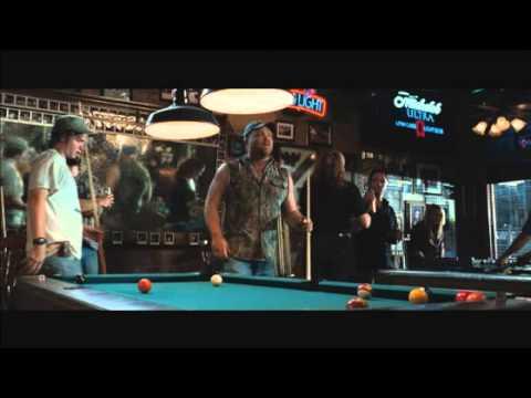 Straw Dogs (2011) Trailer