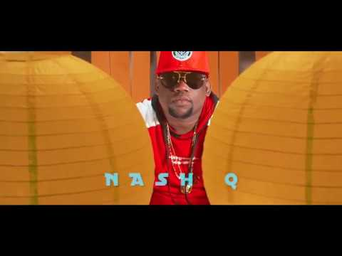 Nash Q Ft Daev - ULAMBONGOSOLA [Official Music Video]   ZedMusic   Zambian Music Videos 2019