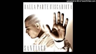 Download Lagu 03. Santiago - Il Peso Delle Parole Mp3