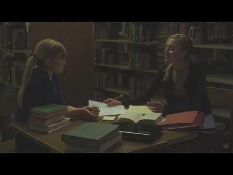 Bloomington (Teaser/Trailer)