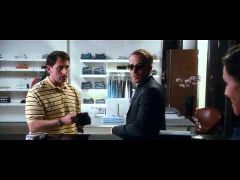 Crazy, Stupid, Love - Trailer HD