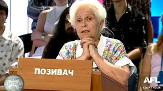 porno-video-russkaya-mstit-svoemu-parnyu