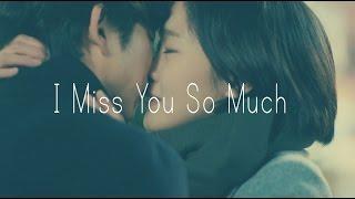 Video Goblin Ep 15 - Ji Eun-Tak Remembering Past Memories ( I Miss You So Much | Kiss Scene ) MP3, 3GP, MP4, WEBM, AVI, FLV April 2018