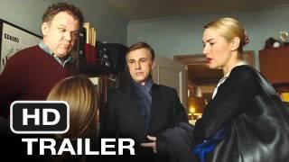 Nonton Carnage (2011) Movie Trailer - HD Movie - New York Film Festival NYFF Film Subtitle Indonesia Streaming Movie Download
