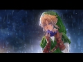 Rozen - Song of Storms [ORCHESTRAL REMIX]