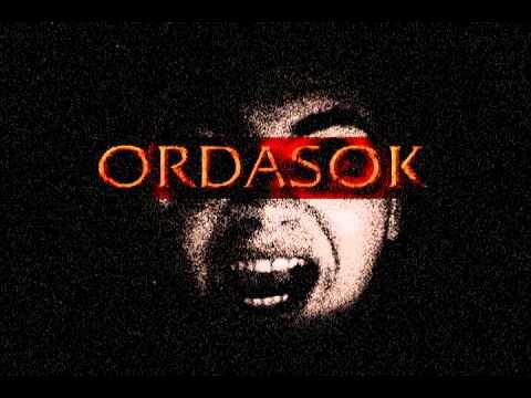 Cipo - Ordasok