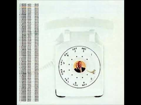 The J.J. Johnson Quintet ‎– Dial J.J. 5 (Full Album)