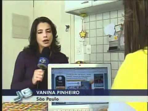 Compras coletivas viram febre na internet - Boa da Serra