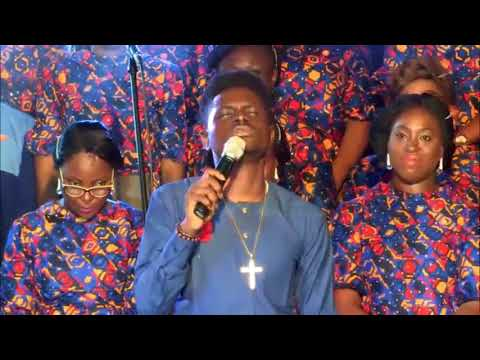 Kenny Blaq Latest Comedy On Man's Not Hot In Church