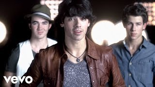 Nonton Cast Of Camp Rock 2   It S On Ft  Jonas Brothers  Demi Lovato Film Subtitle Indonesia Streaming Movie Download