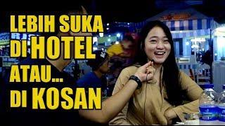 Video HOTEL Or BOARDING HOUSE? | SOCIAL EXPERIMENT #USELESS MP3, 3GP, MP4, WEBM, AVI, FLV Oktober 2018