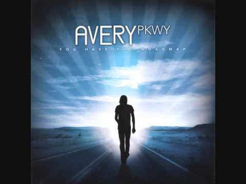 Pkwy - Download Here http://fullyrandommusic.blogspot.com Year: 2006 Artist: Avery Pkwy Album: You Have The Roadmap Song: I'm All Yours Track: 2 The Lyrics... Can i...