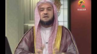 برنامج ترانيم قرآنية مقام الكرد الجزء 1