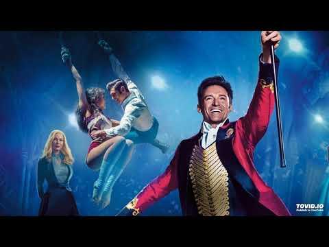 Video Hugh Jackman, Keala Settle, Zac Efron, Zendaya & The Greatest Showman Ensemble - The Greatest Show download in MP3, 3GP, MP4, WEBM, AVI, FLV January 2017