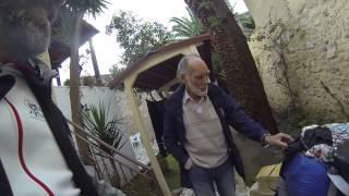 Día: 85: Despedida de Rethymno