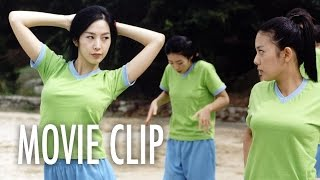 Nonton High School Dreams  Wet Dreams 2    Official Movie Clip   Korean Teen Comedy Film Subtitle Indonesia Streaming Movie Download