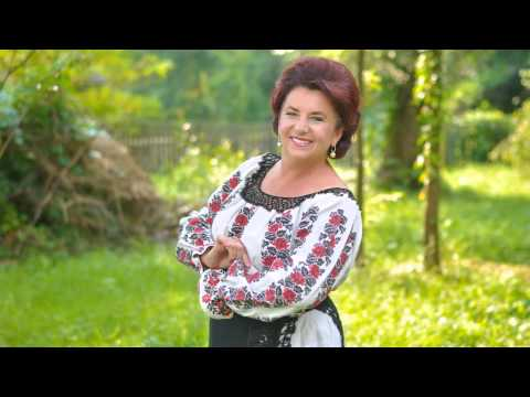 Maria Loga-Anii trec și-mbătrânim (Official Video)