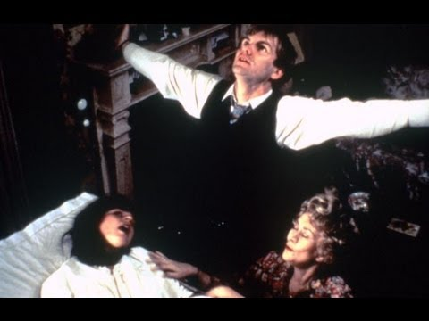 Brimstone & Treacle (1982), Sting - Trailer