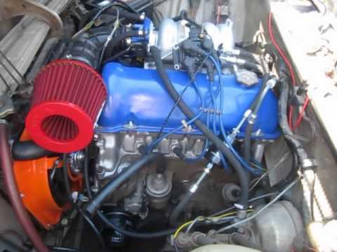 Цены на двигатель ваз 2106 инжектор фотка