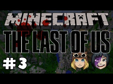 OF - Kim and I venture back into the world of The Last of Us and have a great time reminiscing! ○ Previous Episode: https://www.youtube.com/watch?v=5_l2KdHI2xc ○ More Kim: https://www.youtube.com/u...