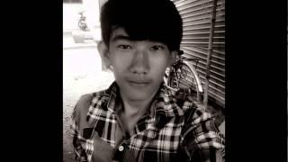 ផ្ញើសង្សារផង (Pnher Song Sa Pong)