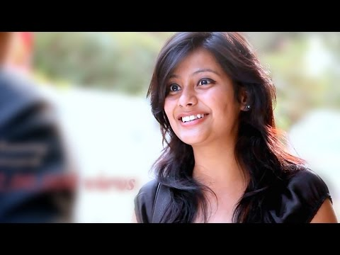 Tarun from Telugu medum - Romantic Comedy Shortfilm -An Abhiram Pilla film short film