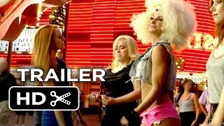 Nonton Best Night Ever TRAILER 1 (2014) - Comedy Movie HD Film Subtitle Indonesia Streaming Movie Download