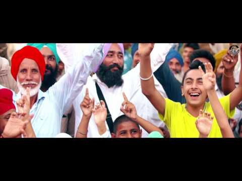 Dont Worry (New Punjabi Video Song Full HD) - Sudeep Sandhu