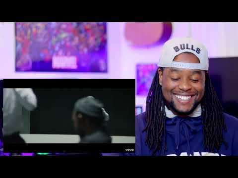 *Kendrick Lamar   DNA* REACTION & REVIEW (Hidden Message?)