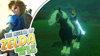 På opdagelse i Akala! • Dansk TloZ: Breath of the Wild #28