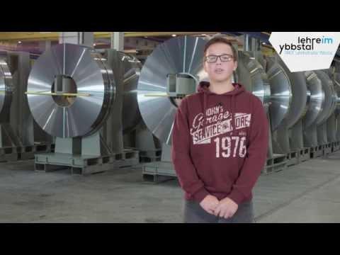 ElektrotechnikerIn, Anlagen- und BetriebstechnikerIn bei voestalpine Precision Strip GmbH