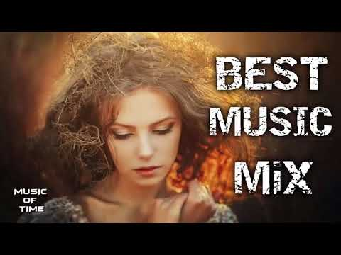 Video Best Remixes Of Popular Songs 2017   2018 New Country Love Songs Acoustic Covers of Popular Songs download in MP3, 3GP, MP4, WEBM, AVI, FLV January 2017