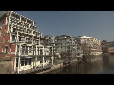 Grundsteuer: So will die SPD die Umlage auf die Mieten ...