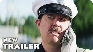 COFFEE & KAREEM Trailer (2020) Ed Helms Netflix Comedy by New Trailers Buzz
