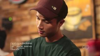 Sacred lotus feat dhita wulandari - Tresna Asiki (VIDEO OFFICIAL)